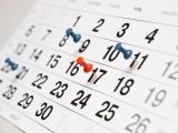 calendario de cursos de alemán