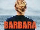 barbara-fp