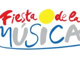 fiesta-musica-standar