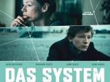 das-system-fp
