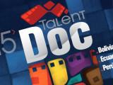 talentdoc3