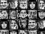 eurocine-2015