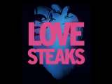 love-steaks