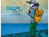 plakat-eurocine-2016-lp