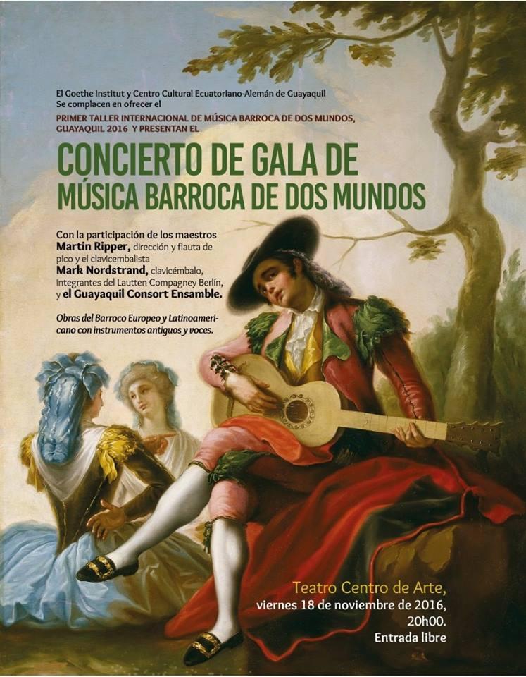 concierto-musica-barroca-2-mundos
