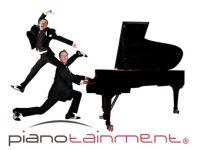 pianoment