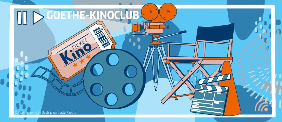Kinoclub