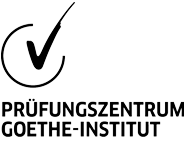 Cursos de Idioma Alemán